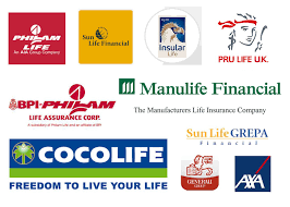 List of Insurance Companies in the Philippines with ...
