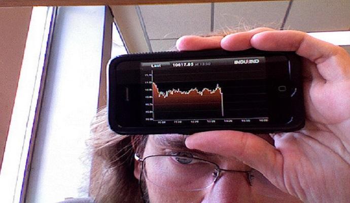 Dow jones live ticker online - frudgereport363.web.fc2.com