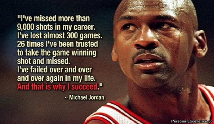 future success quotes like success