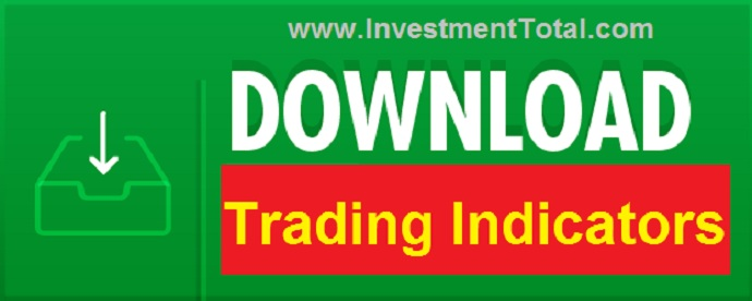 go with green binary options download yahoo